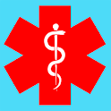Home First Aid icon