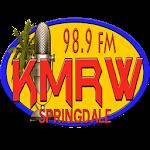 KMRW 98.9 FM Icon