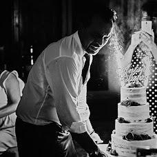 Hochzeitsfotograf Sergio Mazurini (mazur). Foto vom 17.12.2018