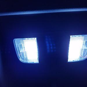 その他  N-VAN L・Honda SENSINGのカスタム事例画像 LIKI MK3さんの2018年11月23日02:50の投稿