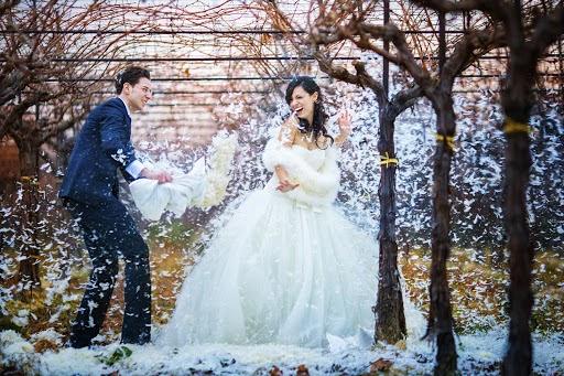 Wedding photographer Fabio Mirulla (fabiomirulla). Photo of 08.01.2016