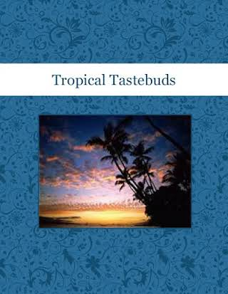 Tropical Tastebuds