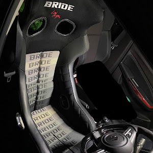 スイフトスポーツ ZC33S ベースグレードのカスタム事例画像 みけねこ@ZC33S乗りさんの2020年01月22日20:18の投稿