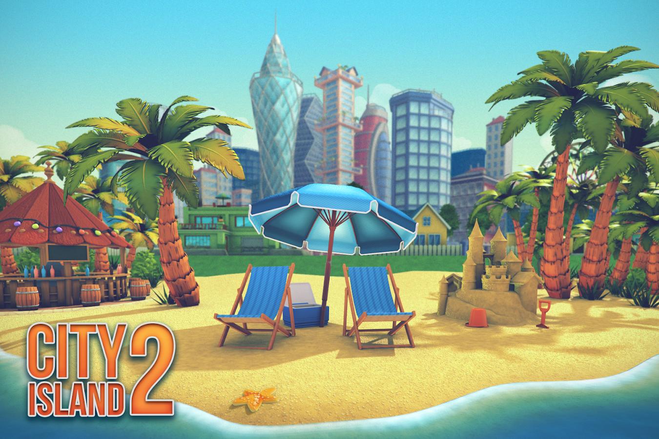safest online casino theme park online spielen
