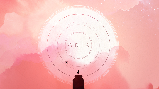 GRIS Apk Download For Android and Iphone 3
