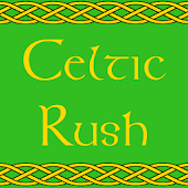 Celtic Rush