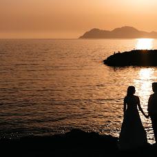 Wedding photographer Mauro Correia (maurocorreia). Photo of 31.05.2017