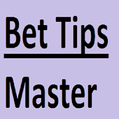 Bet Tips Master HT FT