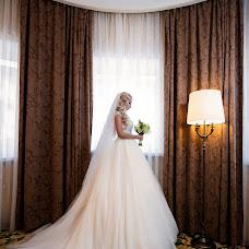 Wedding photographer Rustam Bikulov (bikulov). Photo of 25.12.2015