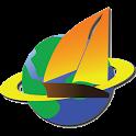 Ultrasurf - Unlimited Free VPN Proxy icon