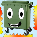 RecyBin icon