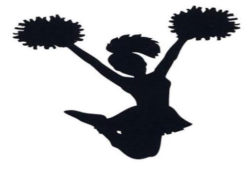 Free Cheerleading Lesson