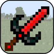 Swords Mod for MCPE