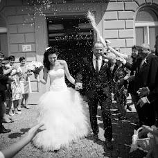 Wedding photographer Jakub Adam (adam). Photo of 07.07.2015