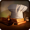 Menu Magician: Chef's Pro icon