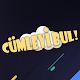 Cümleyi Bul Download on Windows