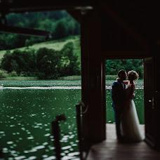 Hochzeitsfotograf Nils Hasenau (whitemeetsblack). Foto vom 23.03.2017