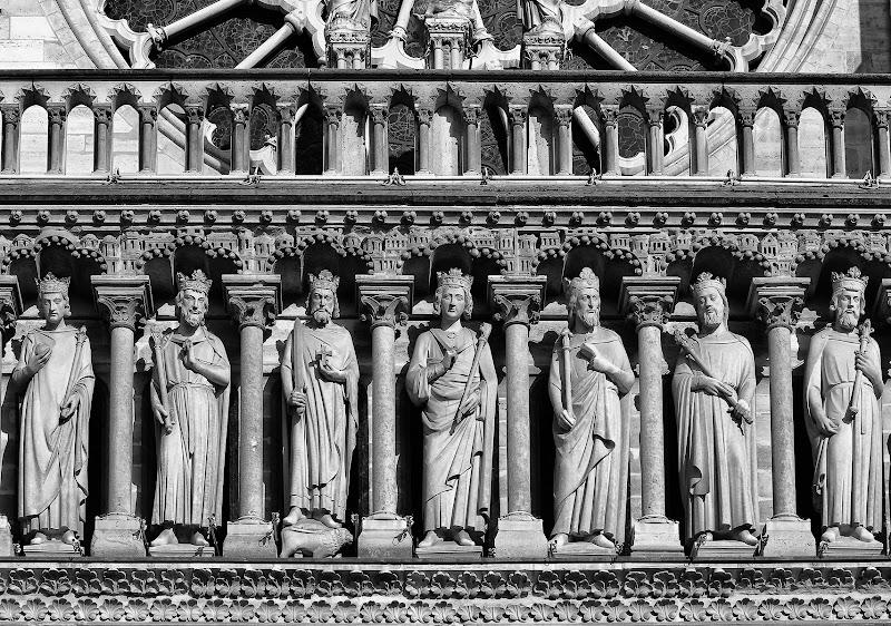Notre Dame di daniele1357