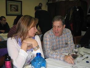 Photo: FIESTA 20 ANIVERSARIO, CASA RUSO (ONS) 13-03-2010
