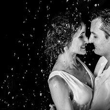 Wedding photographer Cristina Gutierrez (Criserfotografia). Photo of 09.02.2017