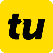 TuCarro