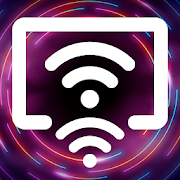 Cast Videos: Web/IPTV/Phone to Roku/Chromecast/TV