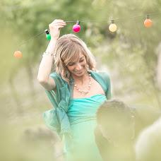 Wedding photographer Massimo Battista (massimobattista). Photo of 02.01.2015