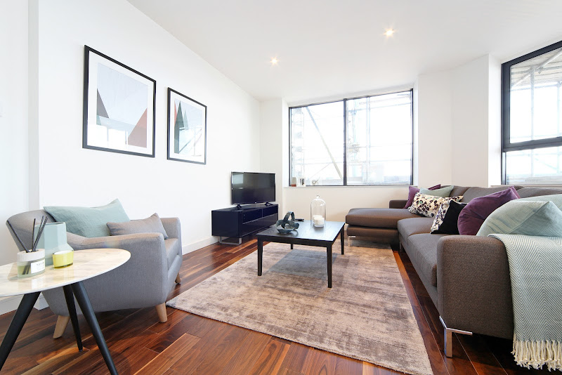 5-living-area-harrow-serviced-apartments