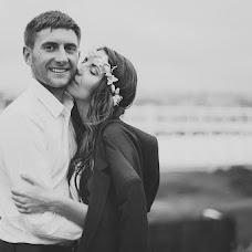 Wedding photographer Anna Efetova (Efetova). Photo of 22.09.2013