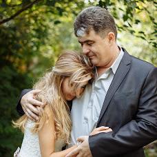 Wedding photographer Artem Bryukhovich (tema4). Photo of 10.10.2016