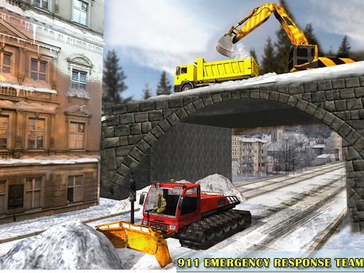 應急救援駕駛|玩模擬App免費|玩APPs
