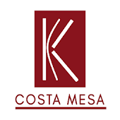 Homes in Costa Mesa