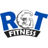 RGT FITNESS MOBILE APP