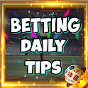 Betting VIP : Daily TIPS icon