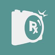 SnapRx Prescription Pad