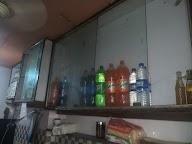 Shree Ganesh Hotel photo 1
