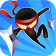 Download Stickman Wars:Ninja legend For PC Windows and Mac