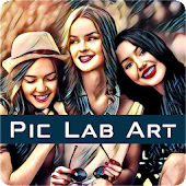 Pic Lab Art
