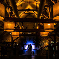 Wedding photographer Melissa Ouwehand (MelissaOuwehand). Photo of 23.09.2016
