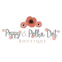 Poppy and Polka Dot Boutique icon