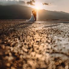 Свадебный фотограф Huy Lee (huylee). Фотография от 29.09.2019