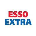 Esso Extra icon