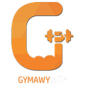 Gymawy (Beta Version)