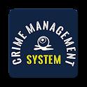 Crime Management System
