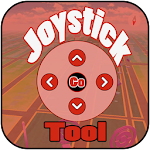 Joystick Go Tool