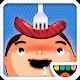 Toca Kitchen (app)