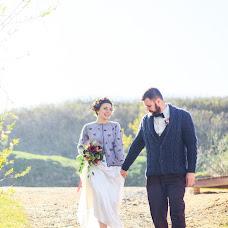 Весільний фотограф Олег Леви (LEVI). Фотографія від 22.04.2017