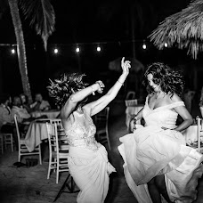 Wedding photographer Michael Dunn caceres (dunncaceres). Photo of 30.08.2018