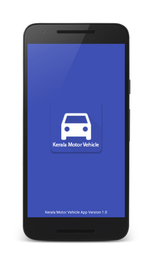 Find Nearest Department Motor Vehicles