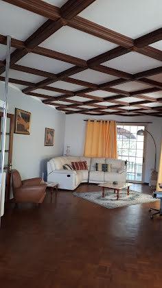 Vente maison 6 pièces 340 m2